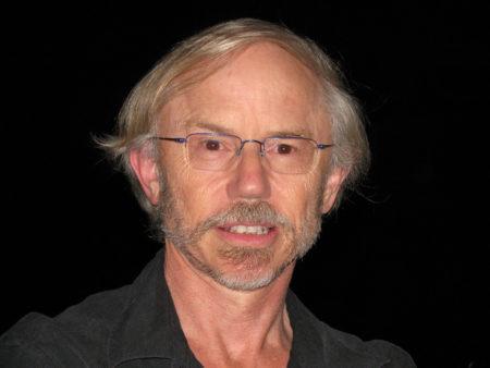 Bill Dietrich