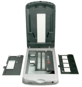 epson 3170 scanner driver windows 10